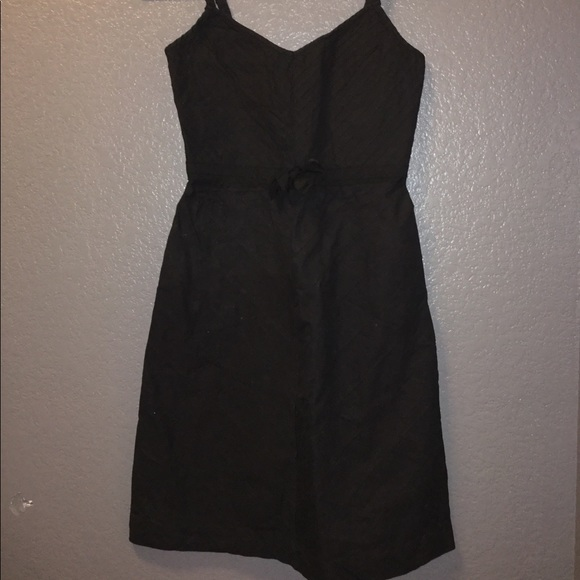Girls' Clothing (sizes 4 & Up) Clothing, Shoes & Accessories Gap Dress Size 2